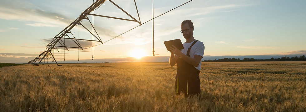 Smart Farmer.webp