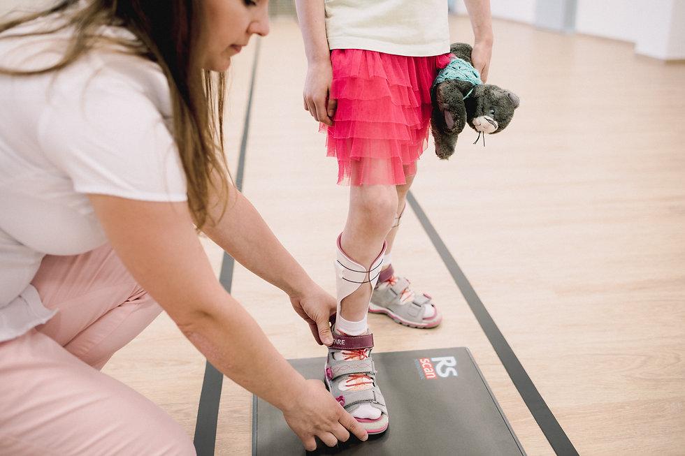 Ankle Foot Brace - Technology_in_Motion (6).jpg
