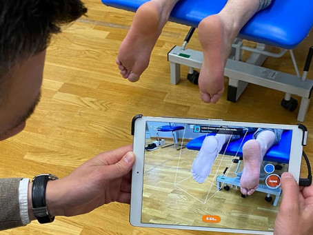 3D Scanning and Printing Technologies in Prosthetics and Orthotics