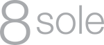 8sole logo.png