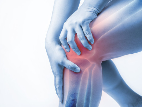 What are Effective Treatments for Patellofemoral Pain?