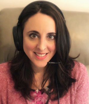 May is Better Speech and Hearing Month: Speech and Language Services via Telehealth