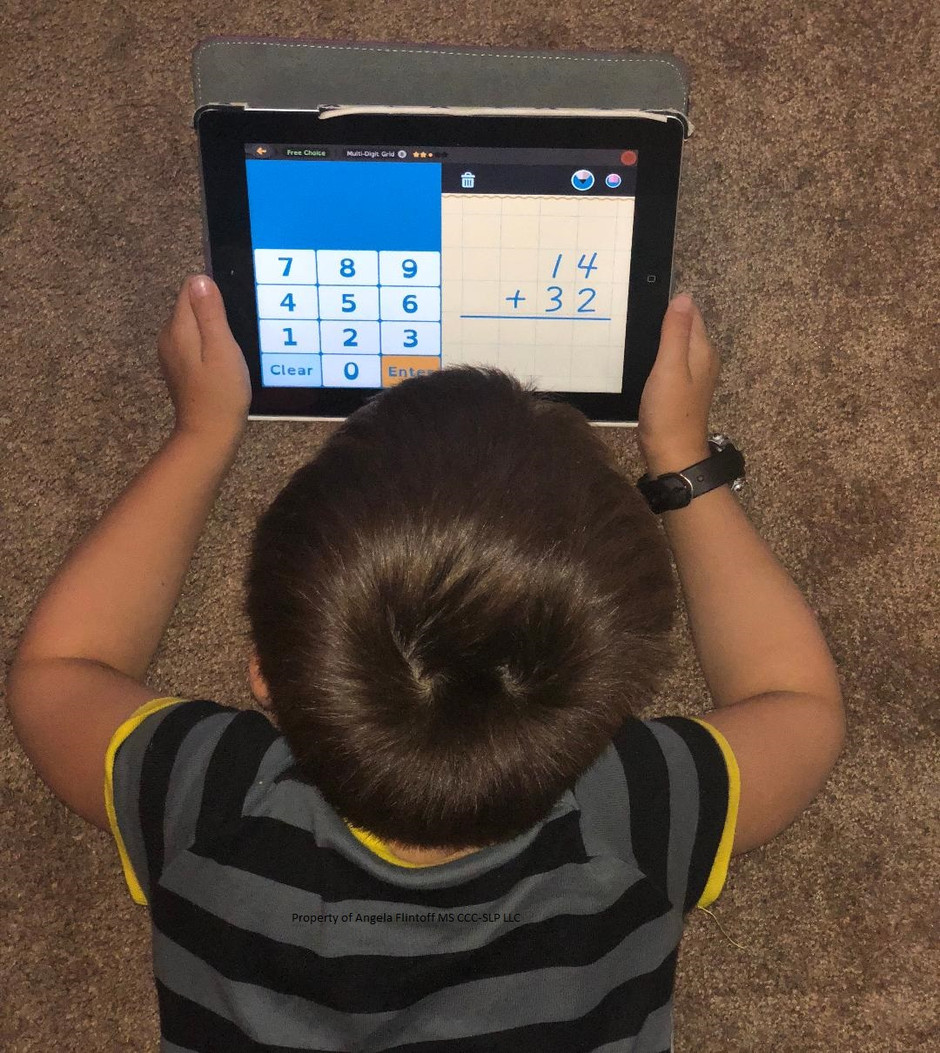 The Stigma that is Screen Time