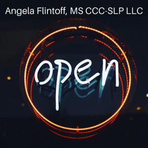 Yes, I am still open