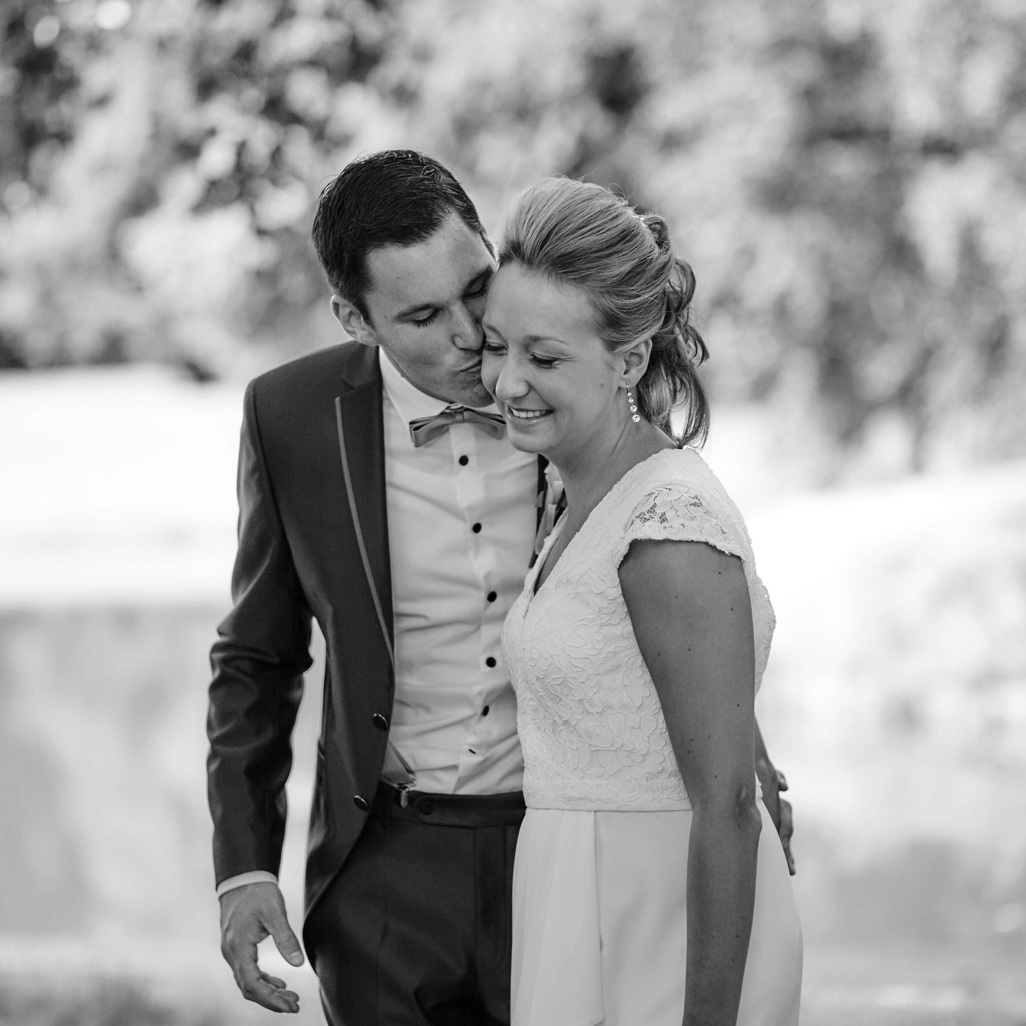 WEDDING2018_Thalia&Simon057