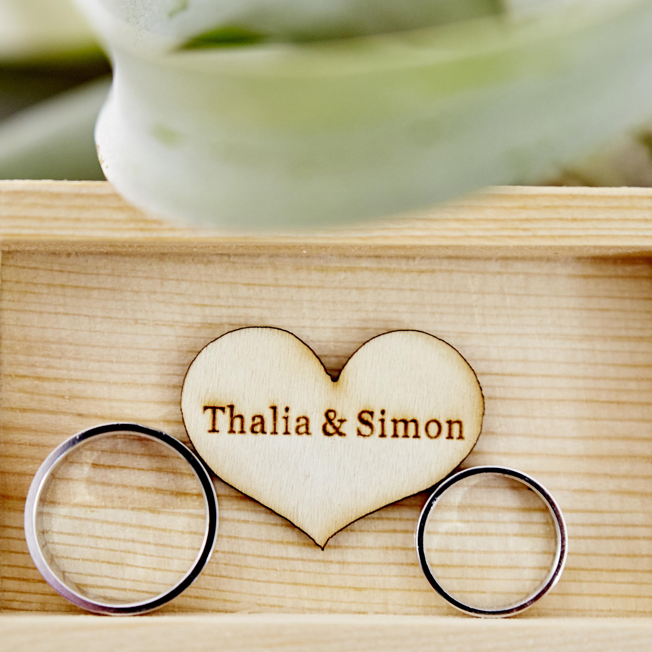 WEDDING2018_Thalia&Simon144