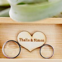 WEDDING2018_Thalia&Simon144.jpg