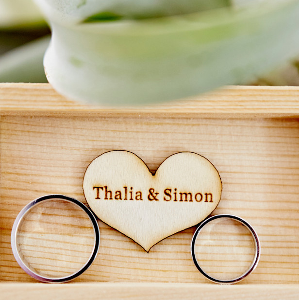 WEDDING2018_Thalia&Simon144.jpg