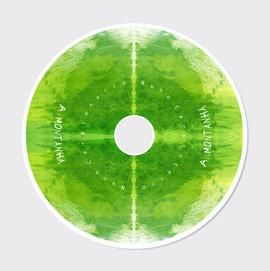 cd-NC-apresentacao2.jpg