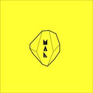 Logo Madlab