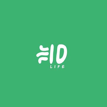 logo-lifeid.jpg