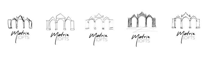 LOGO-MATRIZ-LOFTS.jpg