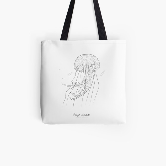 work-49437357-all-over-print-tote-bag.jp