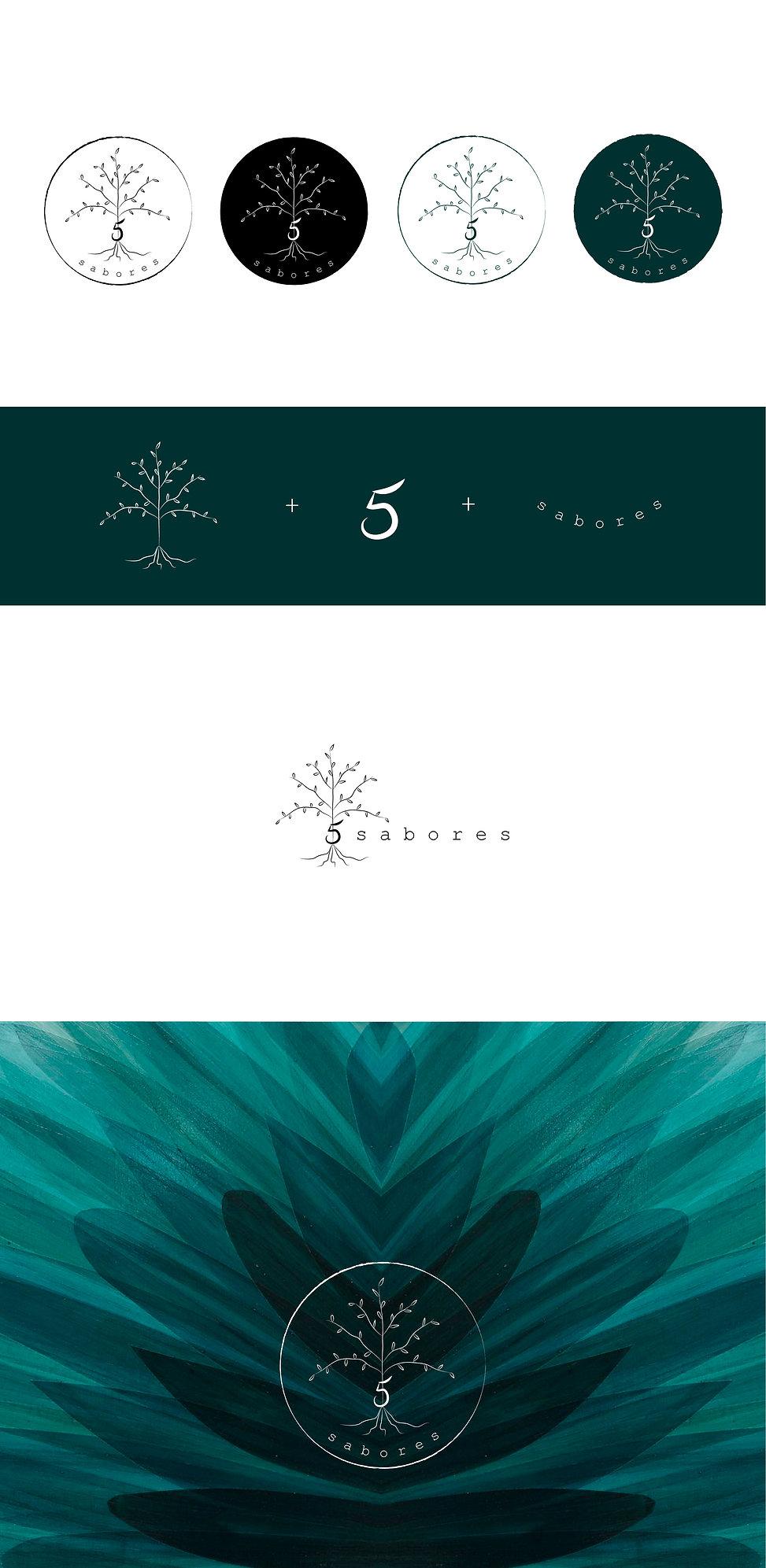 5-SABORES-logo-apresentacao.jpg