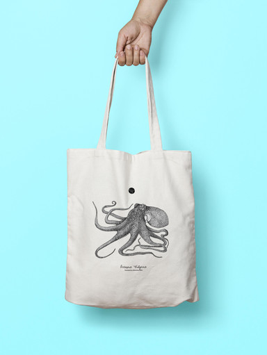 Canvas Tote Bag MockUp polvo.jpg
