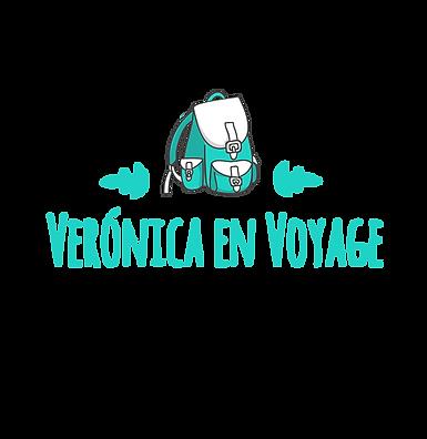 veronicaenvoyage_logosfundo.png