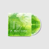 CD Cover Nuno Carpinteiro