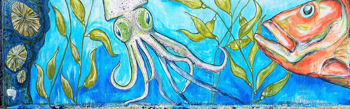mural no mundo da lula.jpg