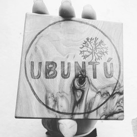 Ubuntú Stamp