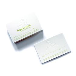Cards AA