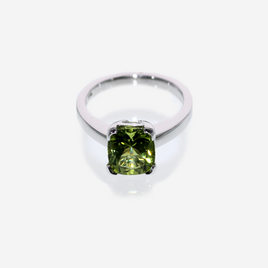Ring2Top.png