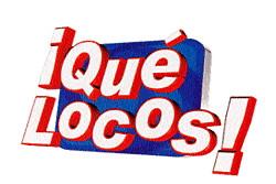 Que Locos Logo.jpg