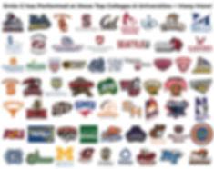 college logos_final_9.20.jpg