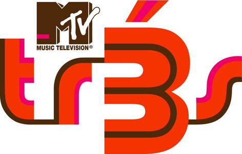 MTVtres logo.jpg