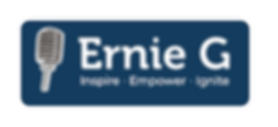 ernie g logo_white-11-11.png
