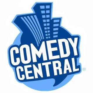 comedy-central-logo.jpg