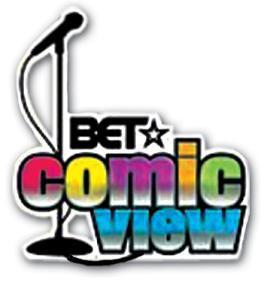 BET Comic View.jpg