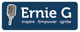 ernie g logo-11.png