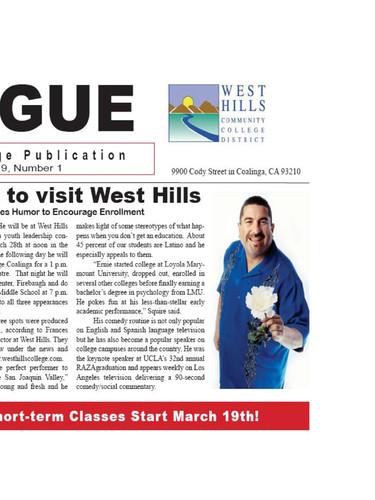 press-WestHills.jpg