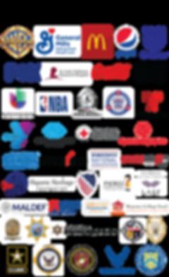corp logos_full-01.png