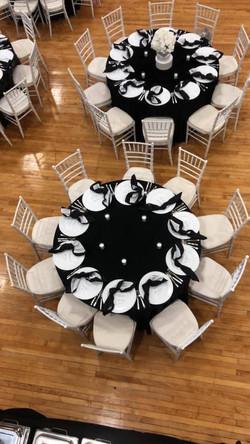 whitechiavari chairs1
