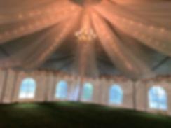 Drape Tent.jpg