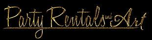 logo black and gold.jpg
