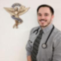 Dr. Vinent Perrino