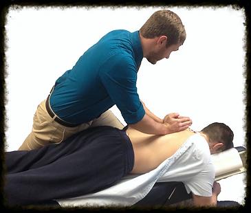 Chiropractor Endwell NY, Perrino Chiropractic