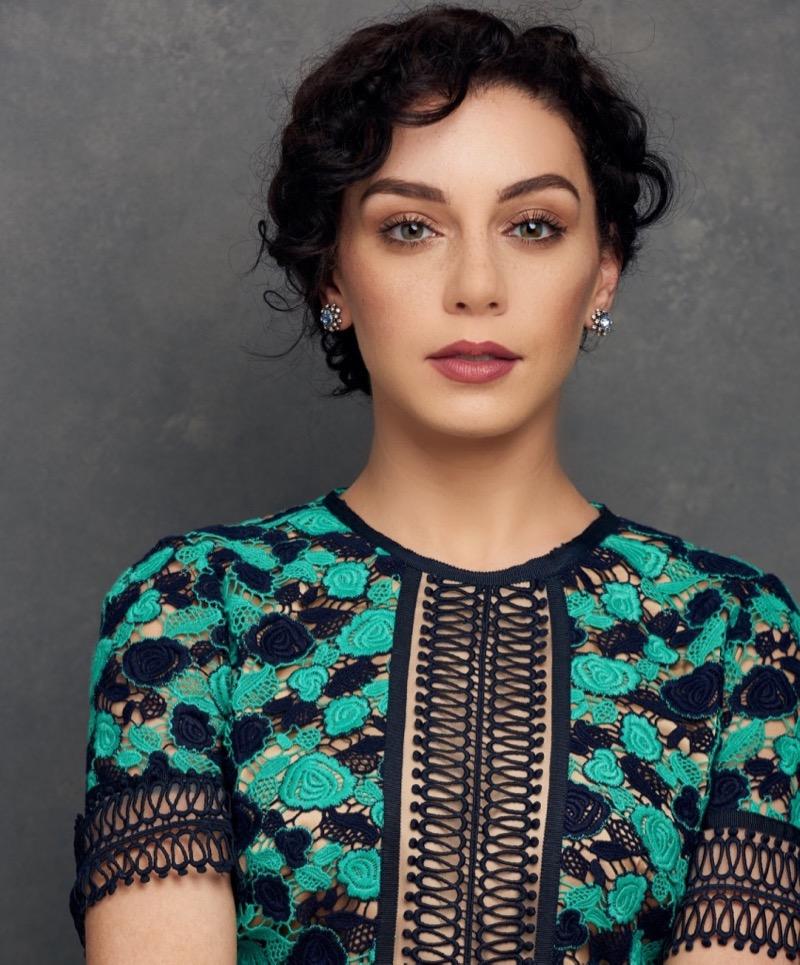 Arianna-Rosario