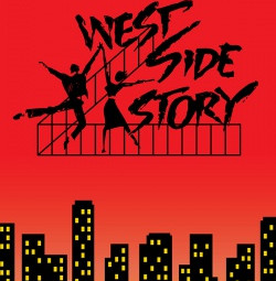 Fireside West Side Story Reviews!