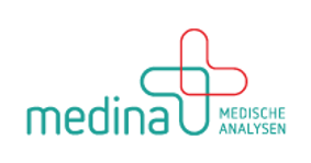 logo-medina-home-white.png
