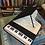 Thumbnail: Grand Piano