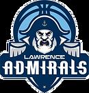 New Admiral Logo copy.png