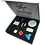 Thumbnail: IoT Marine Smart System