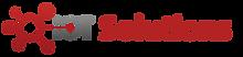 iot-solutions-logo