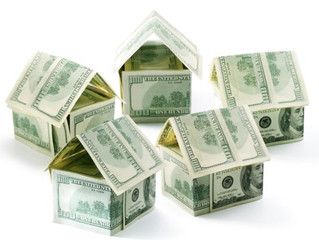 Cape Coral-Fort Myers leads in all-cash home sales
