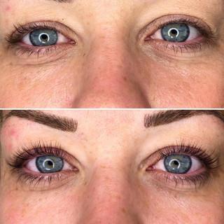 KJ Cosmetics-Eyelash & Eyebrow Treatment.JPG