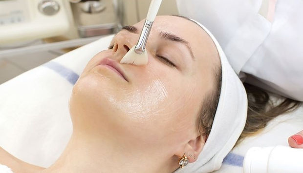 Kj%20Cosmetics-Facial%20Treatment-Skin%2