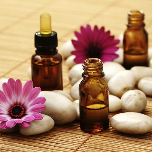KJ Cosmetics - Massage Oils.jpg
